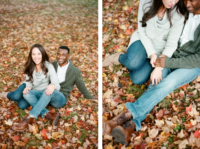 Engagement_MKE-21