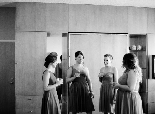 UEC-Wedding-004