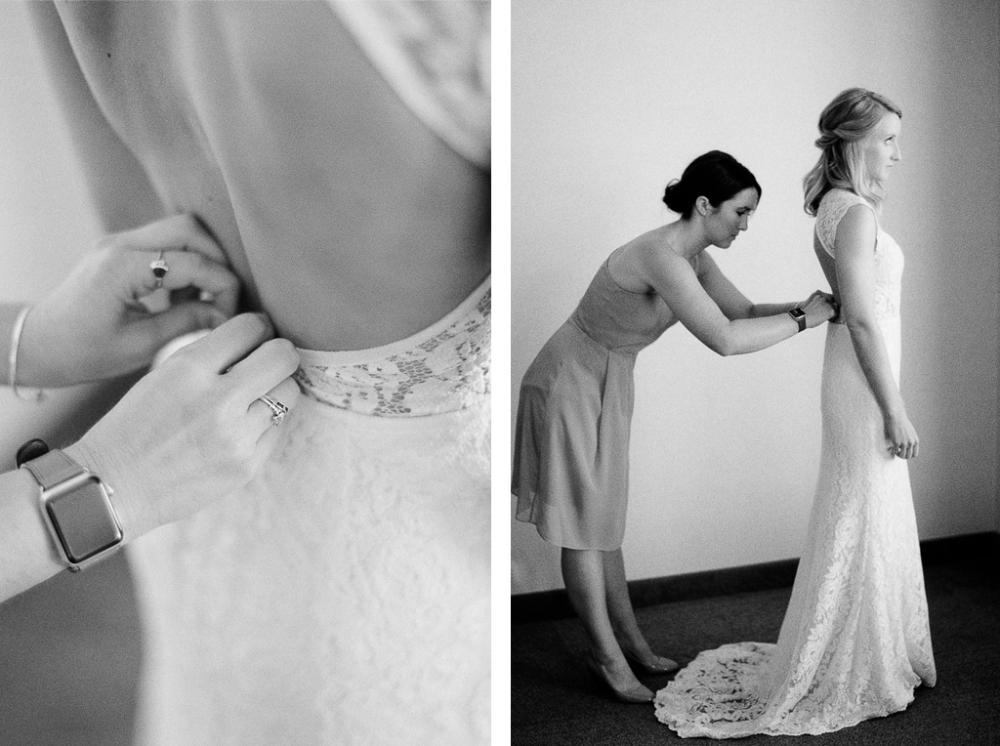 UEC-Wedding-006
