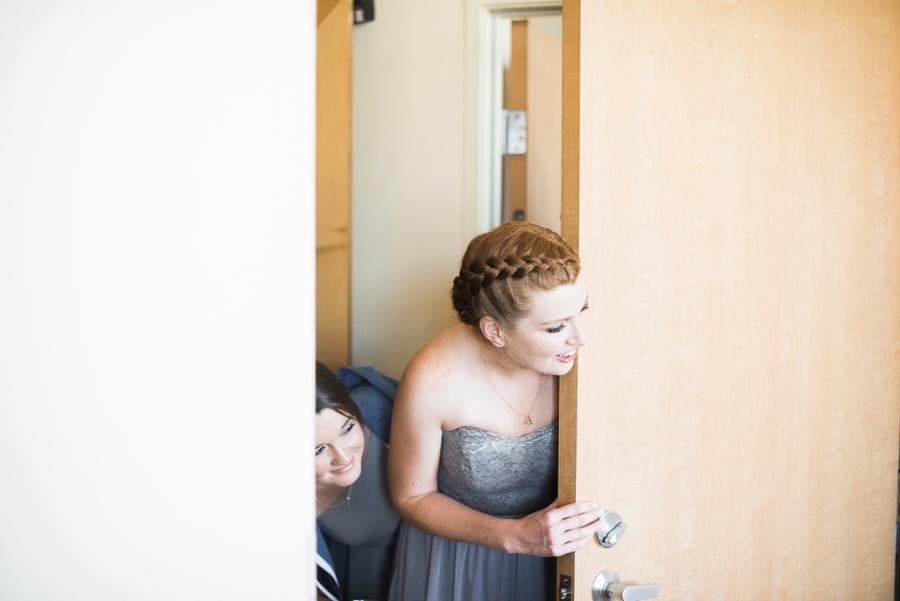 UEC-Wedding-007