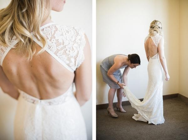UEC-Wedding-008