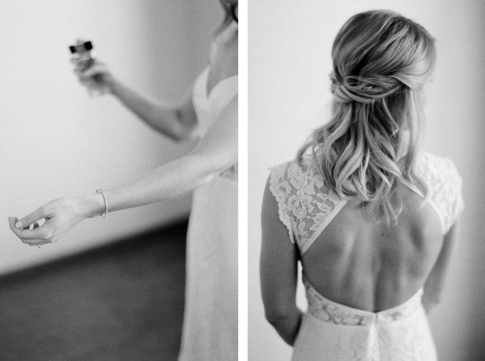 UEC-Wedding-010