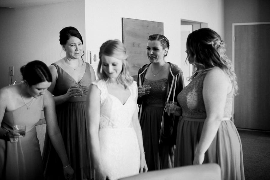UEC-Wedding-011