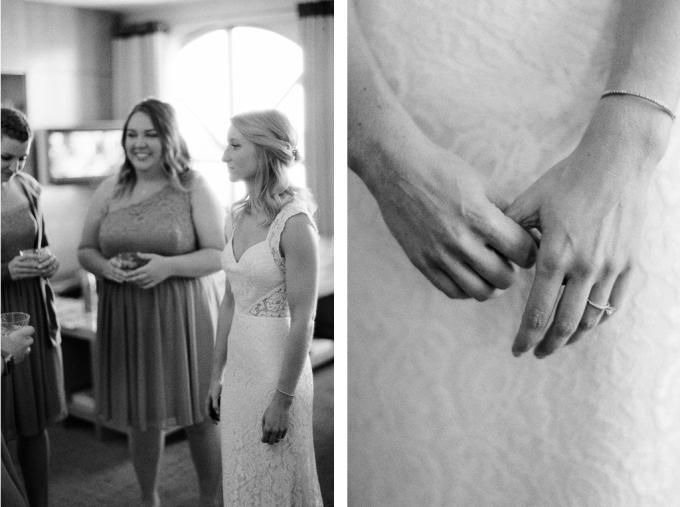 UEC-Wedding-012