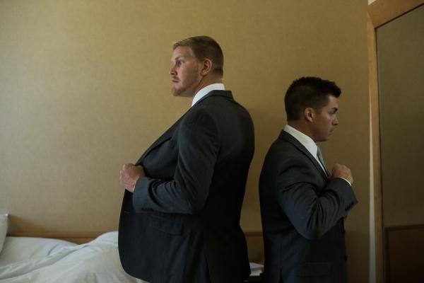 UEC-Wedding-018