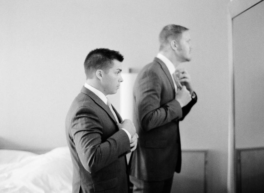UEC-Wedding-020