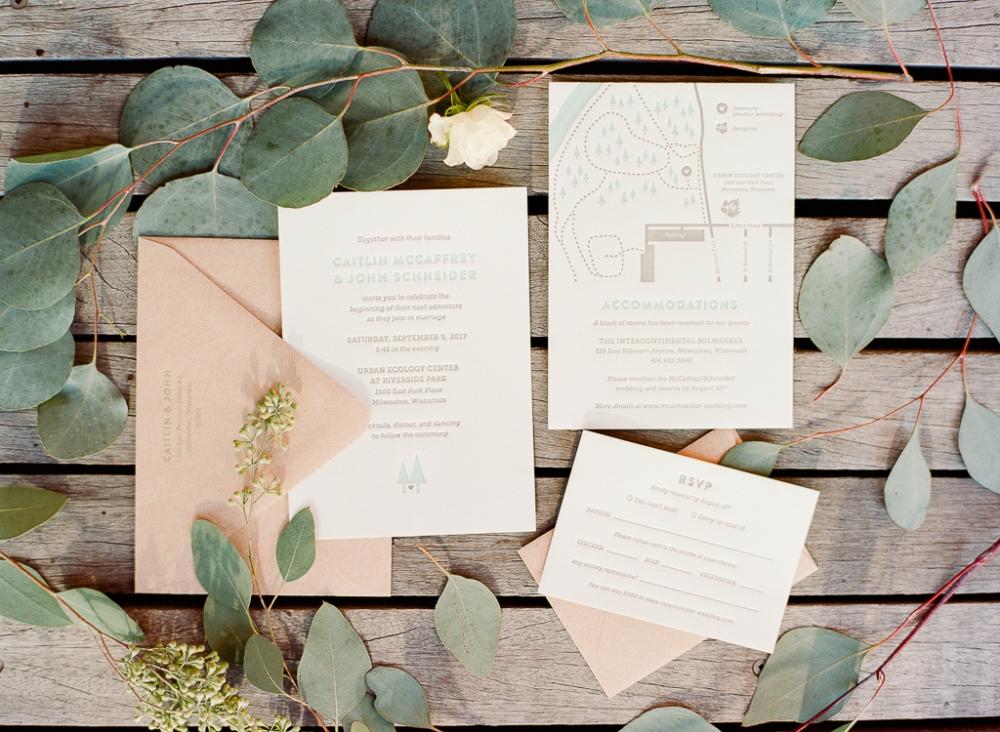 UEC-Wedding-028