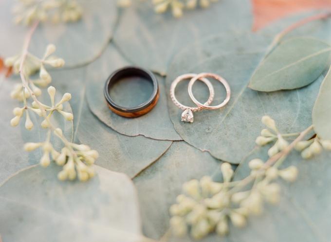 UEC-Wedding-029