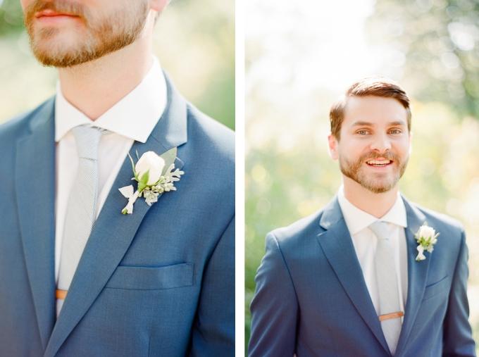 UEC-Wedding-030