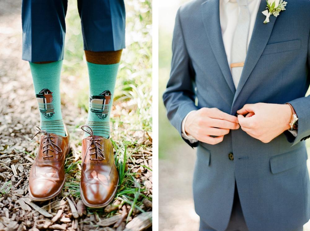 UEC-Wedding-031