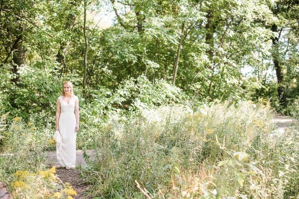 UEC-Wedding-033
