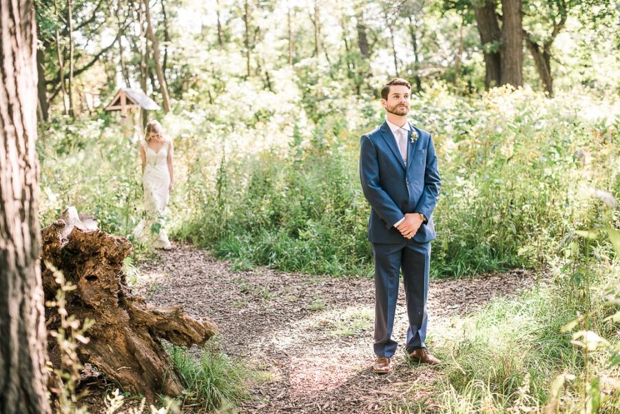 UEC-Wedding-034
