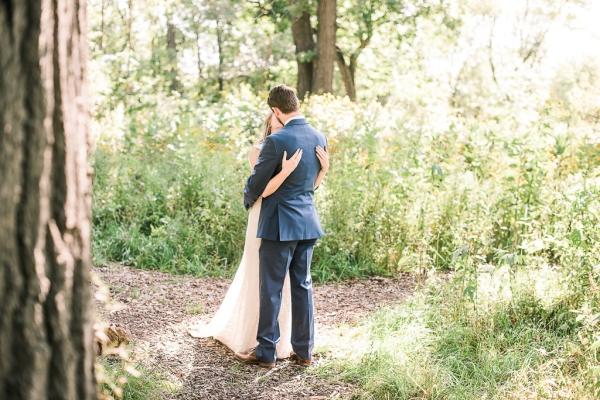 UEC-Wedding-036