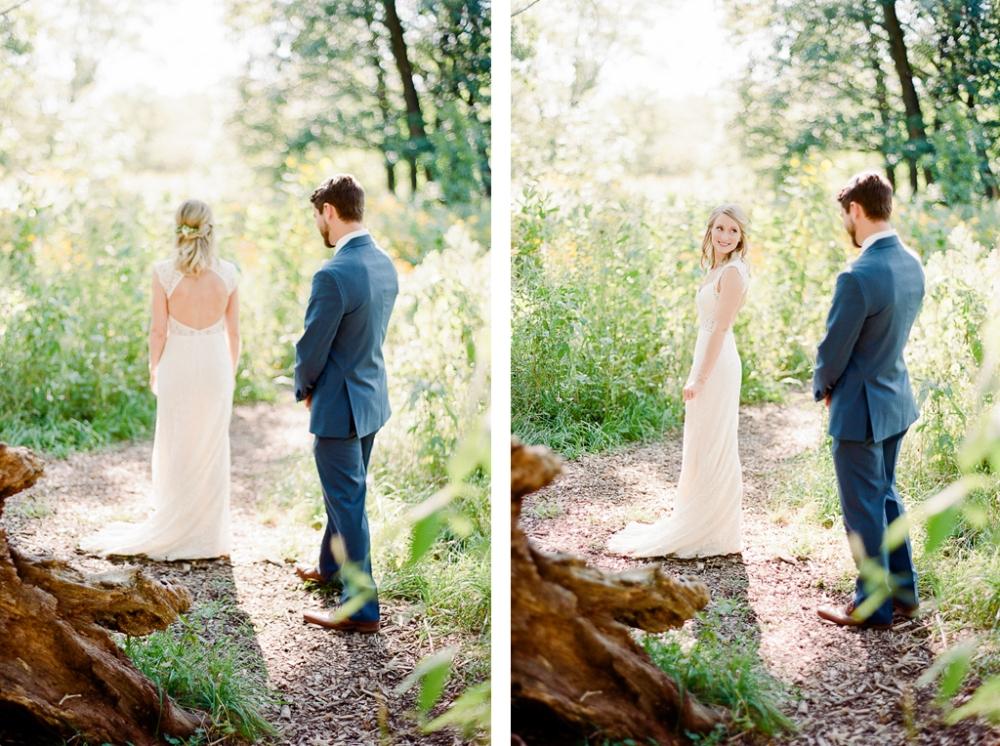 UEC-Wedding-037