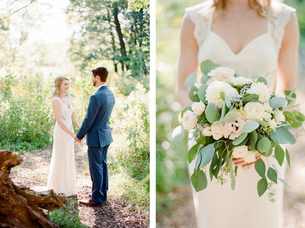 UEC-Wedding-038
