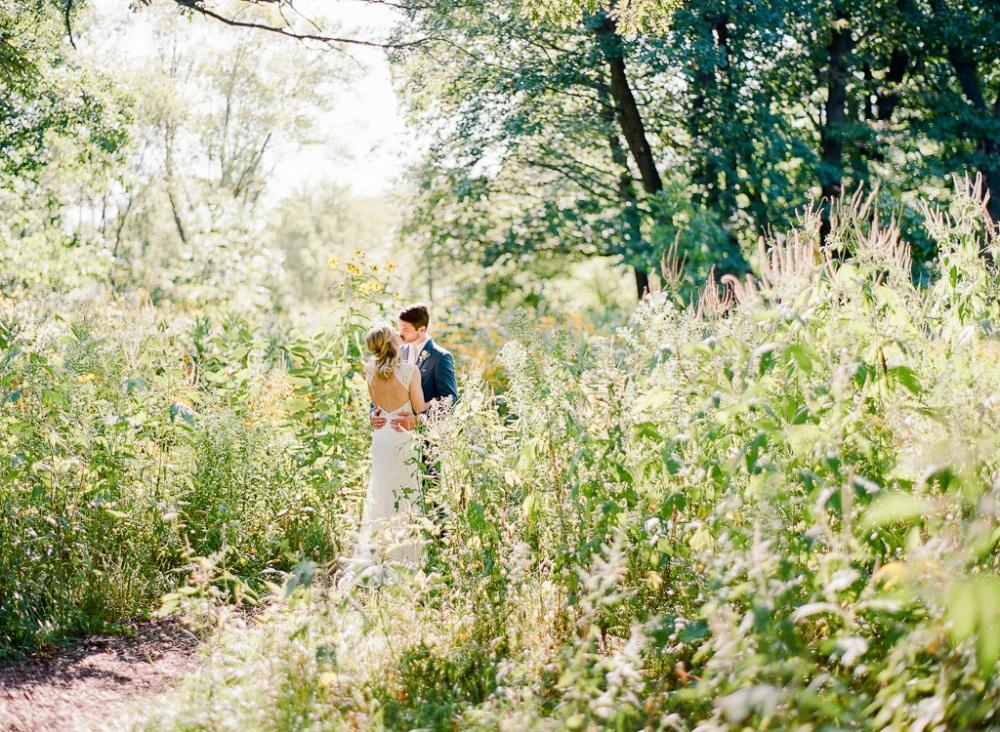 UEC-Wedding-039