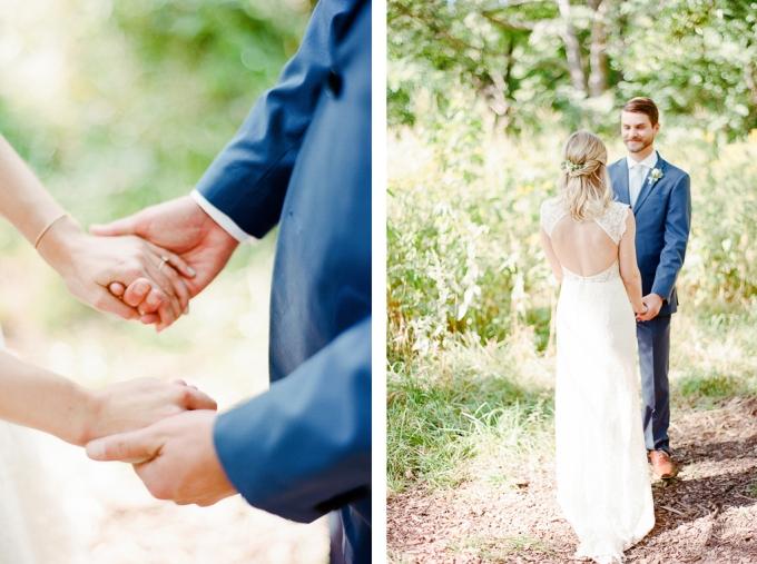 UEC-Wedding-040