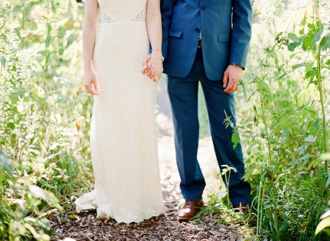 UEC-Wedding-042