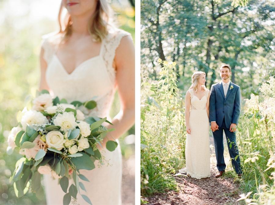 UEC-Wedding-043