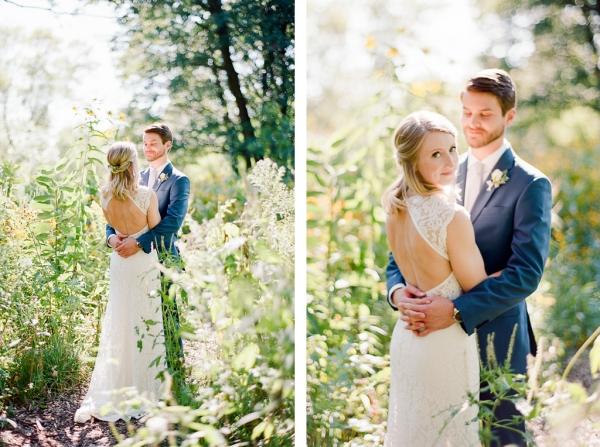 UEC-Wedding-045