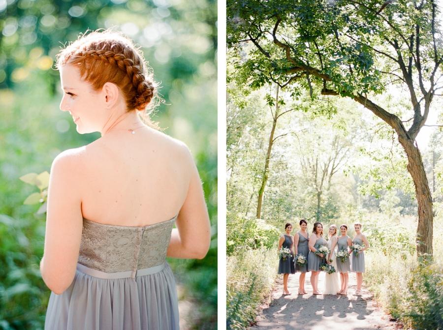 UEC-Wedding-046