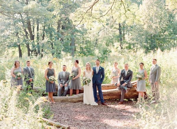 UEC-Wedding-047
