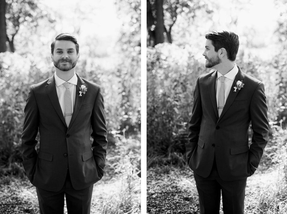UEC-Wedding-051
