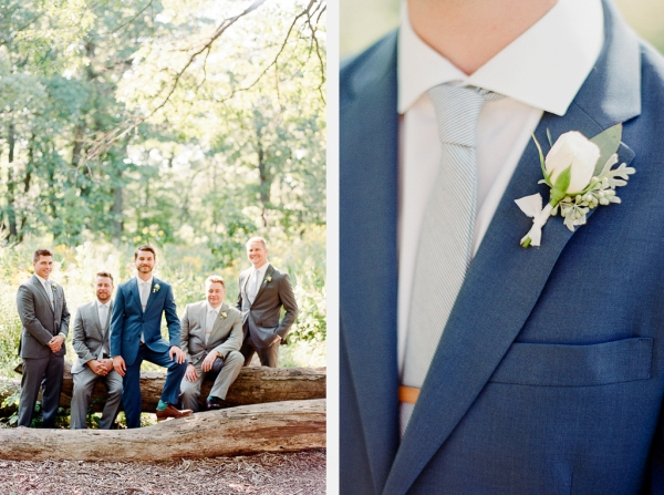 UEC-Wedding-052