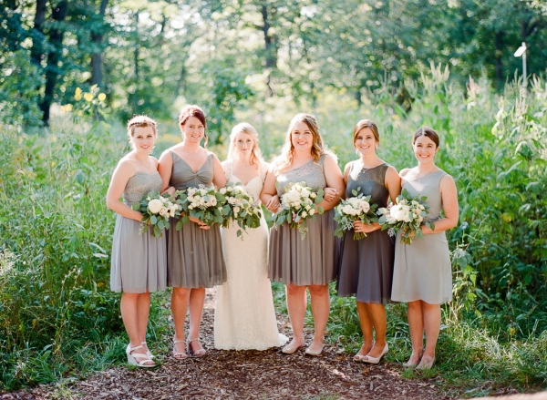 UEC-Wedding-053