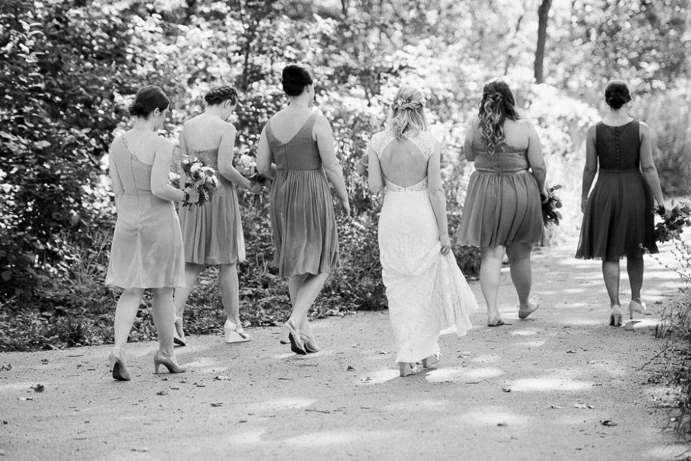 UEC-Wedding-055