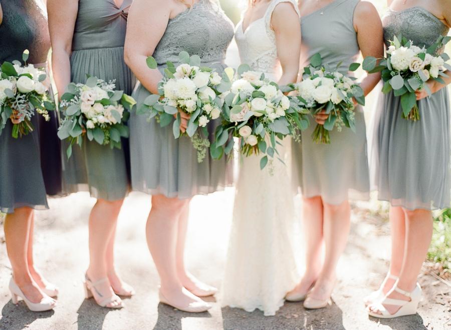 UEC-Wedding-057