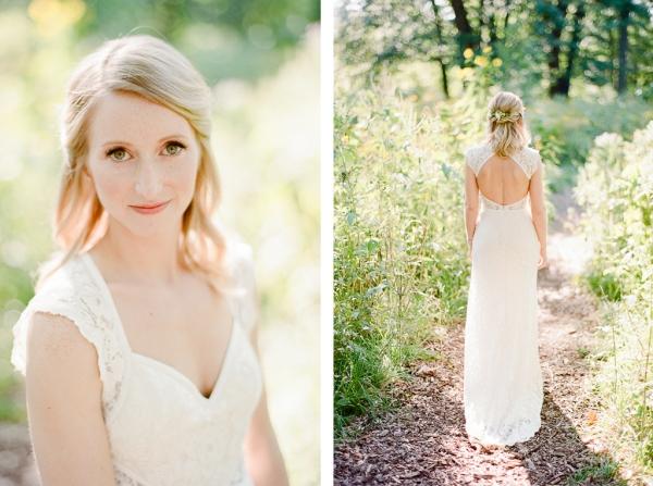 UEC-Wedding-058