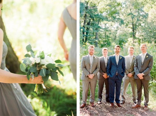 UEC-Wedding-059