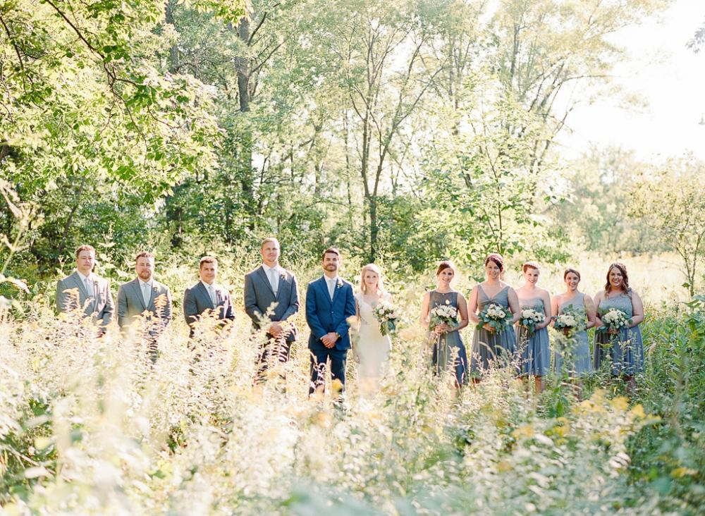 UEC-Wedding-060
