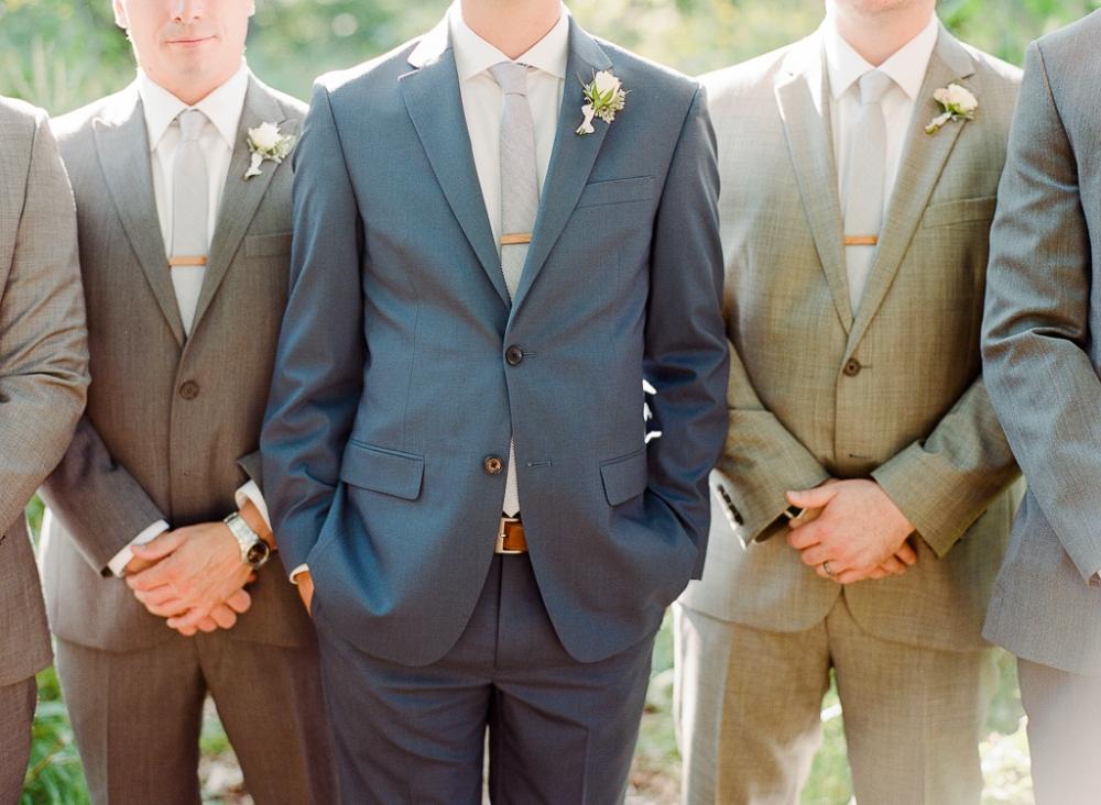 UEC-Wedding-061