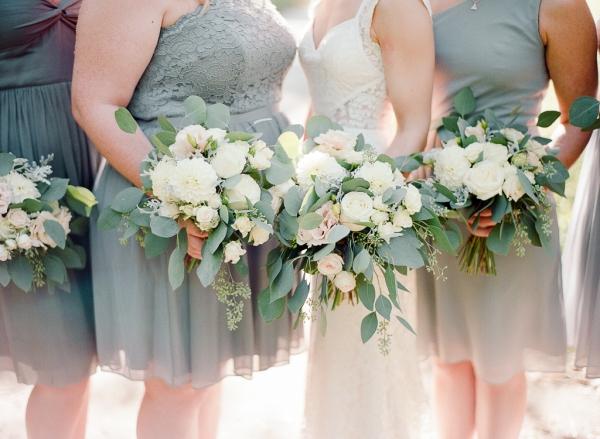 UEC-Wedding-062