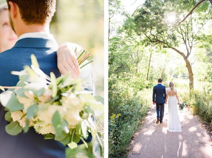 UEC-Wedding-063