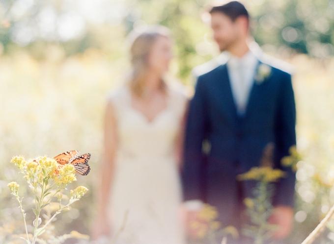 UEC-Wedding-064