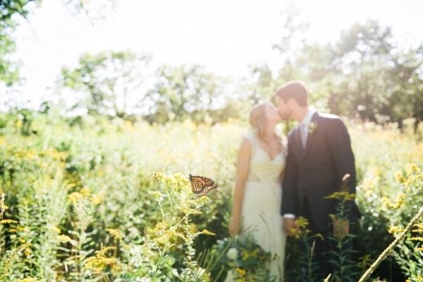 UEC-Wedding-065