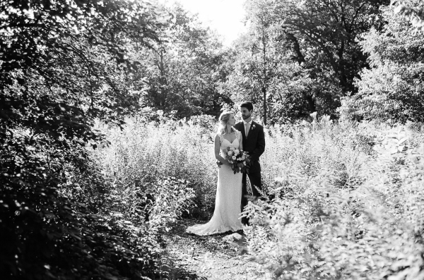 UEC-Wedding-067