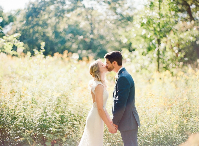 UEC-Wedding-069