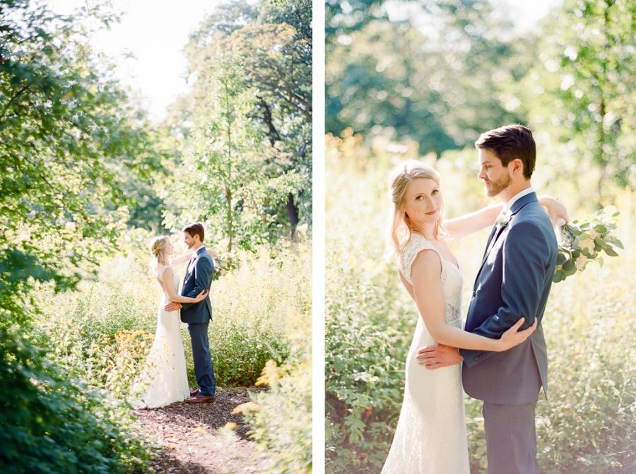 UEC-Wedding-070