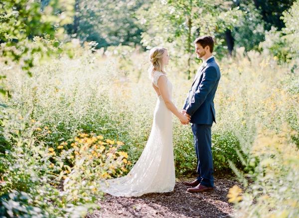 UEC-Wedding-071