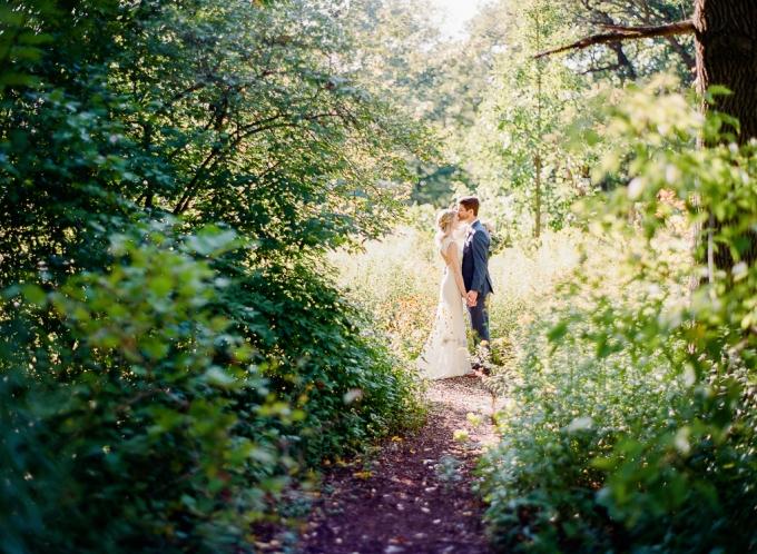 UEC-Wedding-072