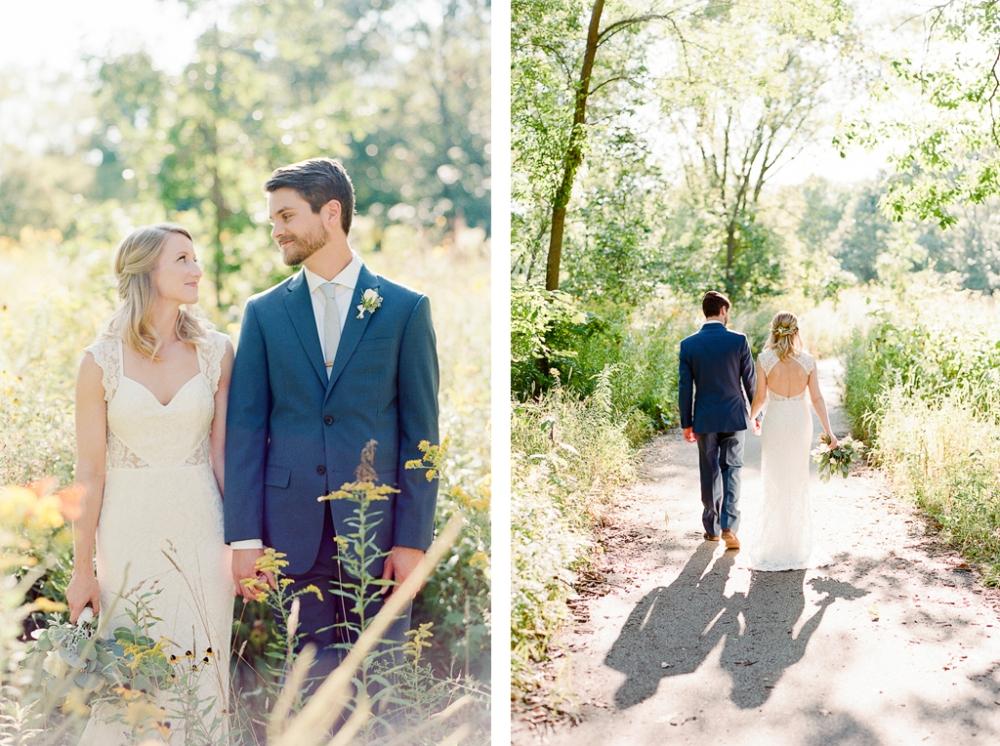 UEC-Wedding-073