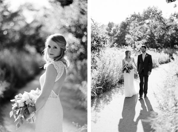 UEC-Wedding-074