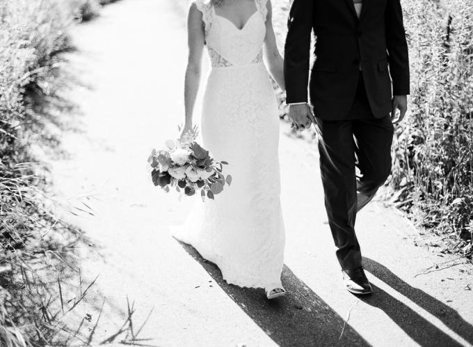 UEC-Wedding-075
