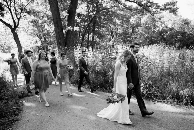 UEC-Wedding-076