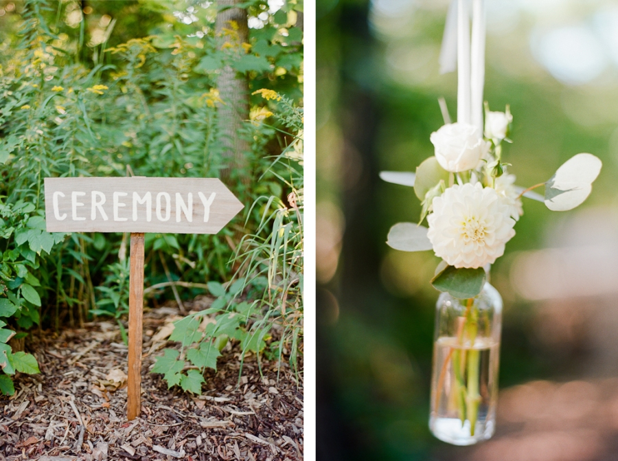UEC-Wedding-079