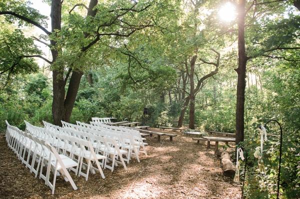 UEC-Wedding-080